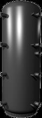 LVT 0V